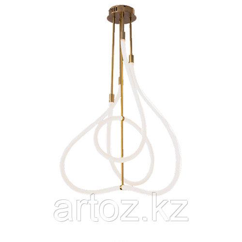 Светильник подвесной SHIVA (А)