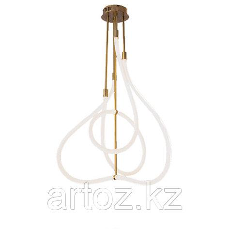Светильник подвесной SHIVA (А), фото 2