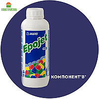 """EPOJET компонент """"А"""" сверхтекучая эпоксидная смола 2кг., фото 1"""