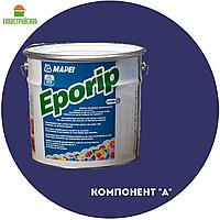 """EPORIP компонент """"А"""" двухкомпонентный эпоксидная клей 1.5кг, фото 1"""