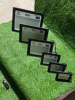 Прожектора светодиодные 20Вт, IP65, 6000K 100