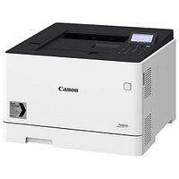 Принтер Canon i-SENSYS LBP663Cdw 3103C008