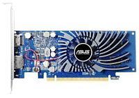 Видеокарта ASUS GeForce GT1030 2GB GT1030-2G-BRK