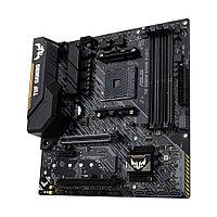 Материнская плата ASUS TUF GAMING B450M-PLUS II AMD