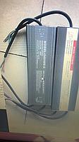 Драйвер 24v 400W IP68