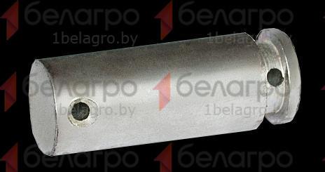 50-4605049-Б Палец МТЗ тяги крепления раскоса, РЗТ