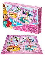 Десятое Королевство: Disney Princess. Бал Принцесс