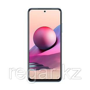 Мобильный телефон Xiaomi Redmi Note 10S 6/64GB Ocean Blue