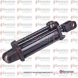 Ц100х200-3 Гидроцилиндр силовой МТЗ навески, (А)