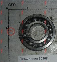 Подшипник 50308 с/х