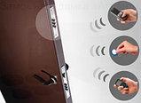 Электронный замок невидимка RFID Max, фото 3