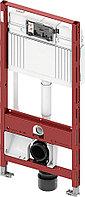 Система инсталляции для унитаза-биде с бачком TECE TECEprofil для унитаза-биде 112 см