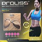 Весы для тела и спорта Напольные весы бытовые, фото 2