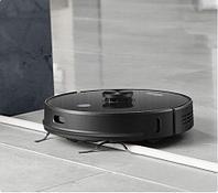 Робот пылесос Xbot L7 Pro, фото 1