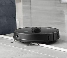 Робот пылесос Xbot L7 Pro