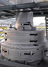 Технические решения для промышленности и строительства