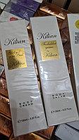 Лосьон для тела Kilian Forbidden games, 150 мл