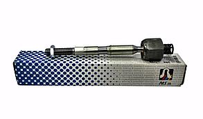 Тяга рулевая RTS 9202413014 Duster