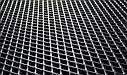 EVA коврики для Лада Веста, фото 2