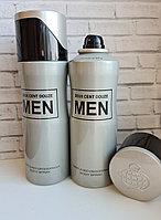 Дезодорант ОАЭ MEN (CH 212 Men), 200 мл