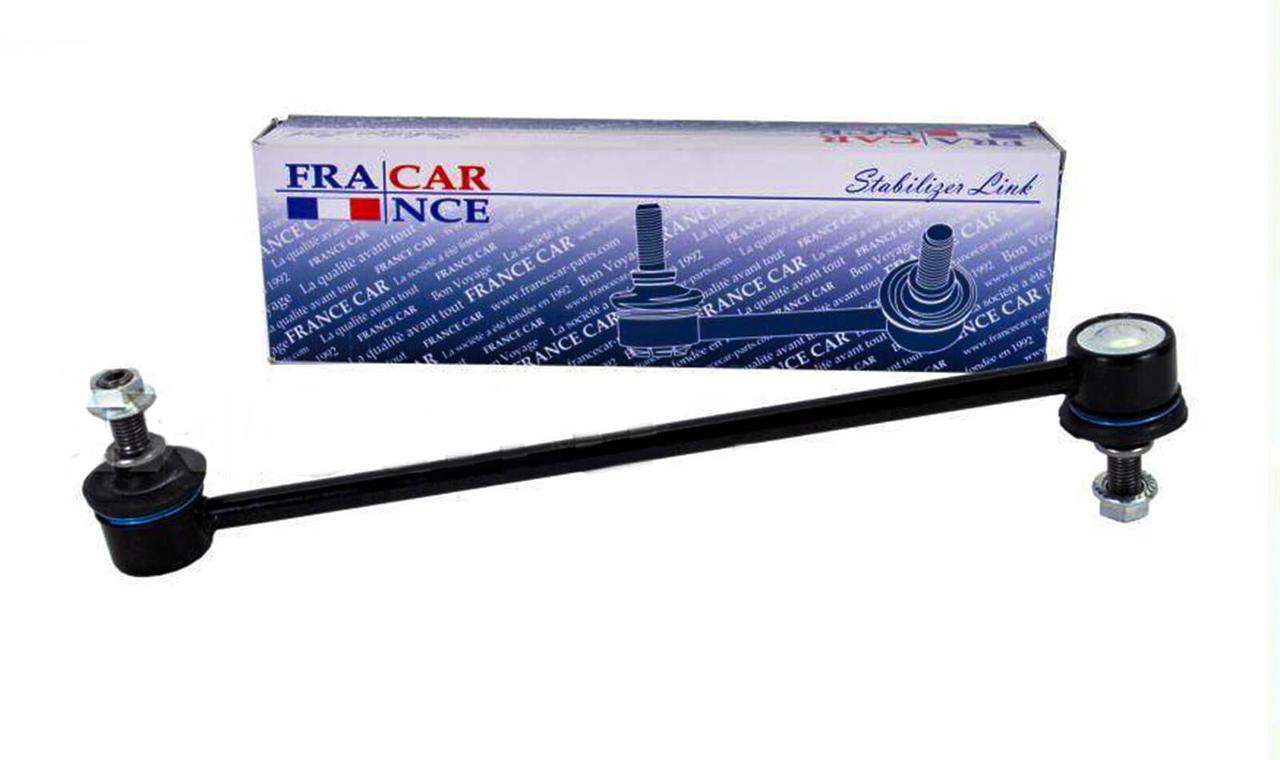 Стойка стабилизатора FranceCar