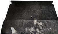 Фальшпол ARMAUTO X-Ray верх. 7FLPXRAYV00