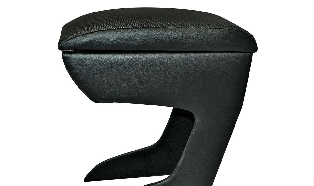 Подлокотник-бар вставной с магнитом для автомобиля Renault Duster