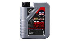 Top Tec 4300 5W-30 1л.