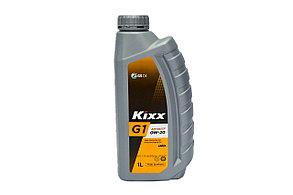 Kixx G1 0w20 1л.