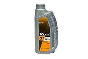 Масло Kixx G1 5w40 1л.