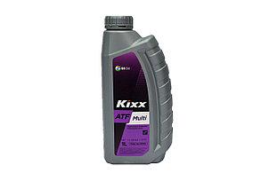 Kixx ATF Multi 1л.