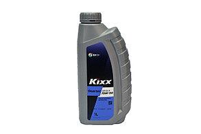 Kixx Geartec 75w90 1л.