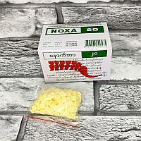 Капсулы Noxa 20 (120 капсул) + жёлтые таблетки 240 шт, фото 1