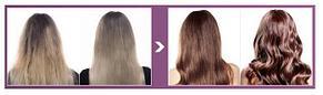 Маска для быстрого восстановления волос Masil 8 Seconds Salon Hair Mask Special Set, 350 мл., фото 2