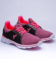 Speedlife Roomy Sneakers - Женские кроссовки сникерсы