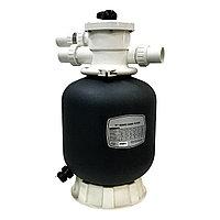 Фильтр для бассейна, Aquaviva P400 (6 м3/ч, D400)