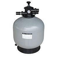 Фильтр для бассейна, Aquaviva V400 (6 м3/ч, D410)