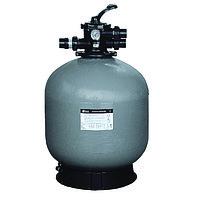 Фильтр для бассейна, Aquaviva V700(В) (20 м3/ч, D723)