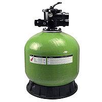 Фильтр для прудов, Aquaviva LF700 (14 м3/ч, D700)
