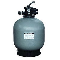 Фильтр для бассейна, Aquaviva V900 (31 м3/ч, D900)