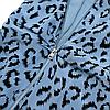 A.L.C. Женское платье, фото 3
