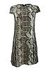 Elie Tahari  Женское платье, фото 2