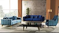 """Мягкая мебель для гостиной """"Романс """", фото 1"""
