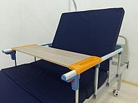 Механический кровать для лежачих больных
