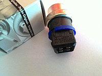 Температурный датчик 4х контактный