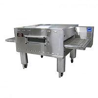 Пицца печь Midleby Marshal PS600 WOW