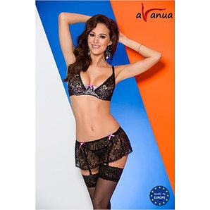 "Комплект ""ARAS SET"" - Avanua, размер L"
