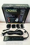 Машинка для стрижки Cronier, фото 3