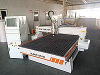 Фрезерно-гравировальный станок с ЧПУ M2130 CNC ROUTER