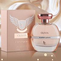 ОАЭ Парфюм LPG Olivia (Paco Rabanne Olympea)